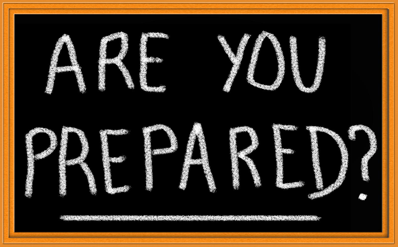 bigstock-Are-You-Prepared-Written-on-Ch-25719191