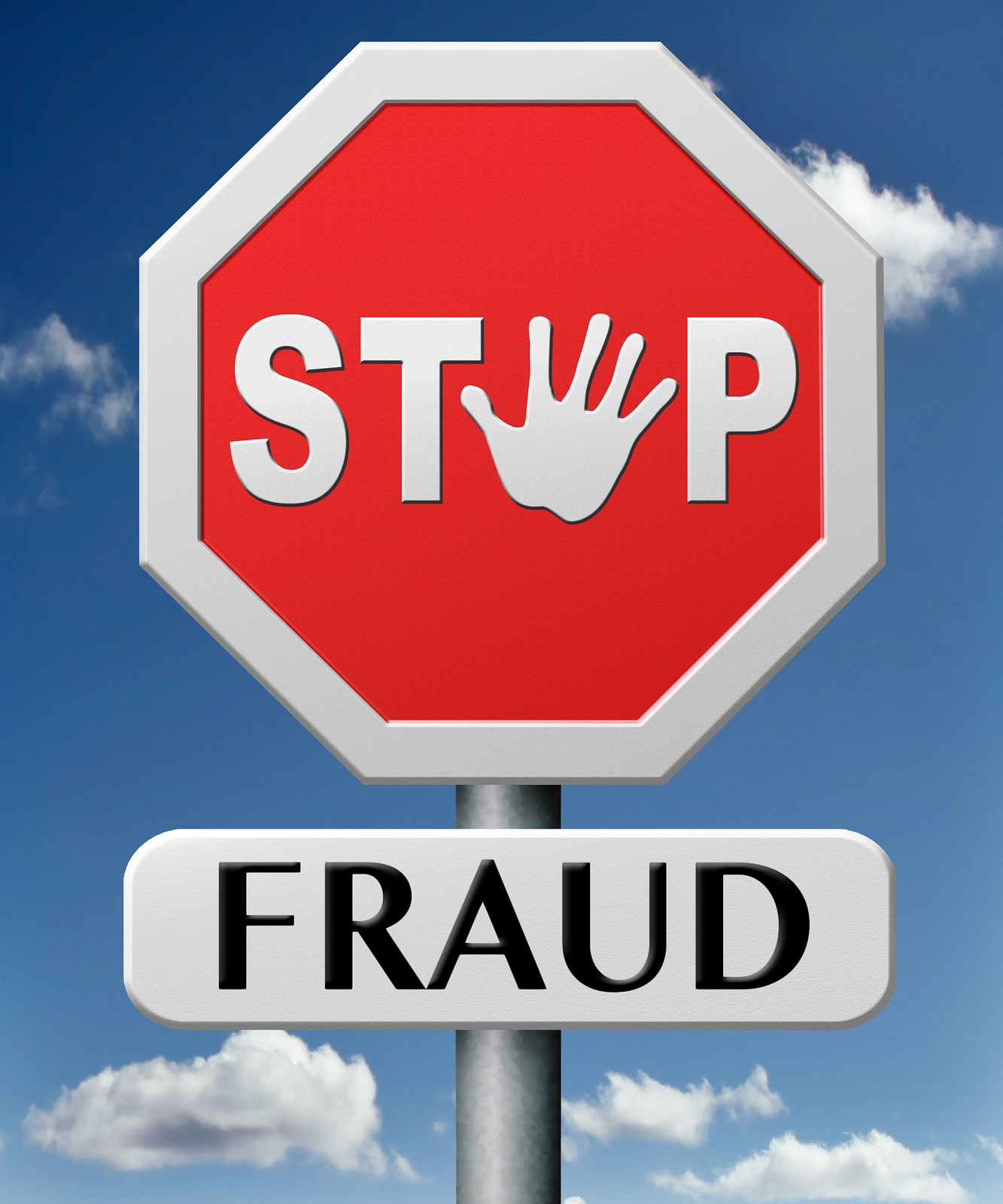 stop-fraud-bride-and-political-41516575