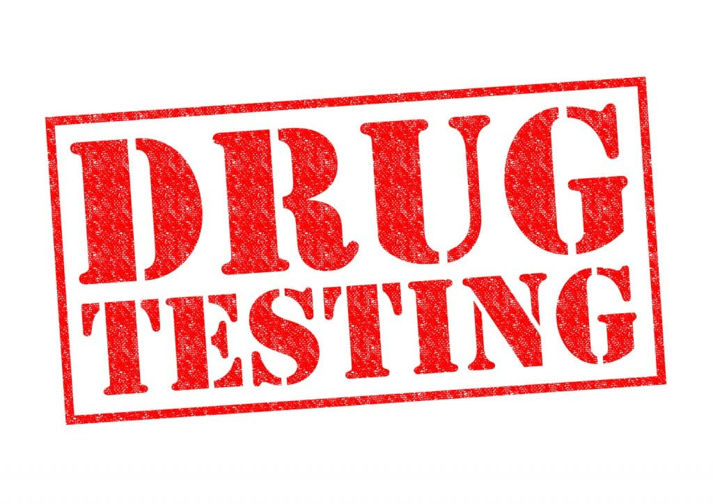 the importance of drug testing in Private employers are legally allowed to instate drug testing policies in the workplace, yet many aren't sure if that's the right move or not according to the united states department of justice, drug abuse can cost us business owners more than $140 billion dollars every year, which includes turnover rates.