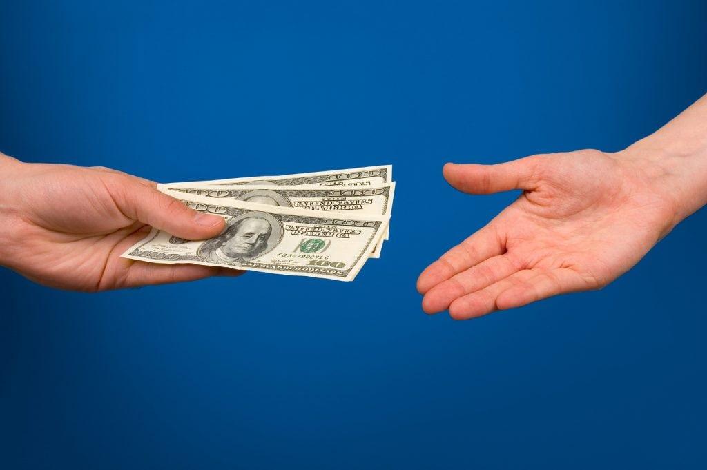 Pay Money-1561409