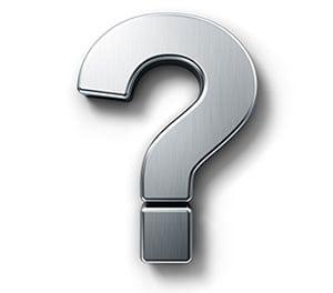 question-m-17083451